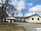 1700 Yellowleaf Rd - Photo 1