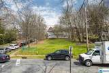 2801 10TH AVE - Photo 3