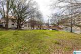 2801 10TH AVE - Photo 6