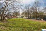 2801 10TH AVE - Photo 7