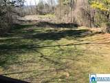 1332 Turncliff Dr - Photo 28