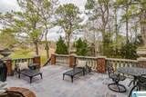 200 Cahaba Oaks Trl - Photo 43