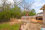 8384 Cahaba Crossing Cir - Photo 20