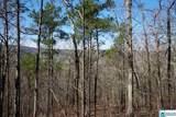 Mystic Valley View - Photo 27