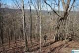 Mystic Valley View - Photo 4