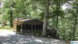 8650 Smith Camp Rd - Photo 2