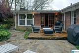 5657 11TH AVE - Photo 12