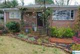 5657 11TH AVE - Photo 13