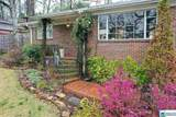 5657 11TH AVE - Photo 14