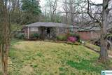 5657 11TH AVE - Photo 5