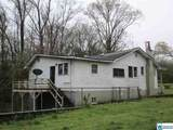4177 22ND ST - Photo 3