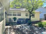 220 Rockaway Rd - Photo 35