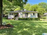 220 Rockaway Rd - Photo 39