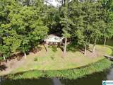 164 Wheeler Dr - Photo 2