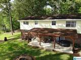 164 Wheeler Dr - Photo 41