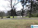 3041 Karl Daly Rd - Photo 14