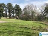 3041 Karl Daly Rd - Photo 16