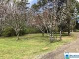 3041 Karl Daly Rd - Photo 2