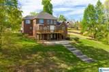 5775 Carrington Lake Pkwy - Photo 40