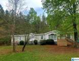 20 Cliff Springs Rd - Photo 20
