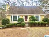 5192 Colonial Park Rd - Photo 1
