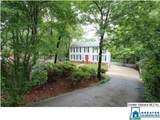 194 Indian Forest Rd - Photo 3