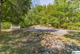 194 Indian Forest Rd - Photo 30