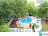 194 Indian Forest Rd - Photo 40