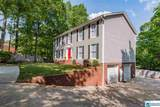 194 Indian Forest Rd - Photo 46