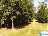 4501 Buttewoods Ln - Photo 1