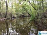 152 Acres Co Rd 42 - Photo 1