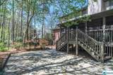 2170 Baneberry Dr - Photo 49