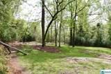 2241 Pine Ln - Photo 25