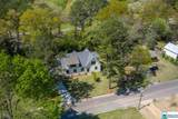 3816 Halbrook Ln - Photo 47