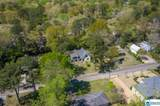3816 Halbrook Ln - Photo 48
