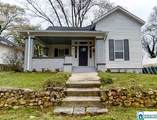 8116 3RD AVE - Photo 1