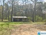 5430 Mcghee Dr - Photo 1