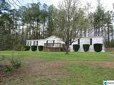 5175 Co Rd 29 - Photo 1