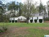 5175 Co Rd 29 - Photo 2