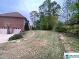 7616 Lewis Way - Photo 4
