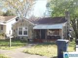 911 Montgomery Ave - Photo 2
