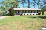155 Reaves Dr - Photo 1