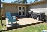 155 Reaves Dr - Photo 33