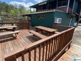 520 Co Rd 469 - Photo 8