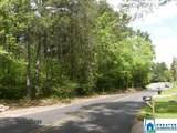 450 Marshall Ave - Photo 1