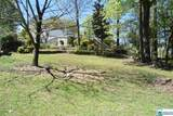 421 Wildwood Rd - Photo 49