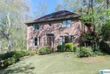 2009 Sourwood Dr - Photo 1