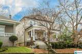 2917 10TH AVE - Photo 3