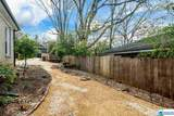 2917 10TH AVE - Photo 32