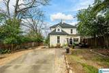 2917 10TH AVE - Photo 34